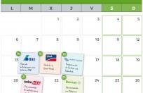 calendario-webinar2.jpg