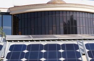 fotovoltaica2.jpg