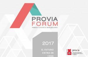 Provia-forum-congreso-inmobiliario-Alicante.png
