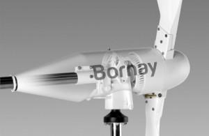bornay-wind-25.2-interior.jpg