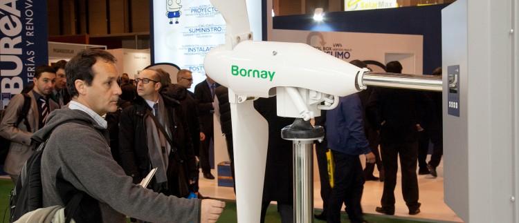 Bornay-Genera-6.jpg