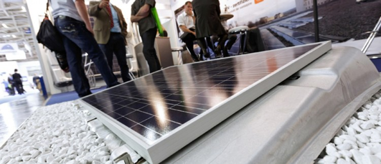 InterSolar4.jpg