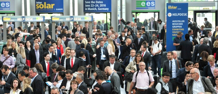 Intersolar_Europe_2015_07.jpg