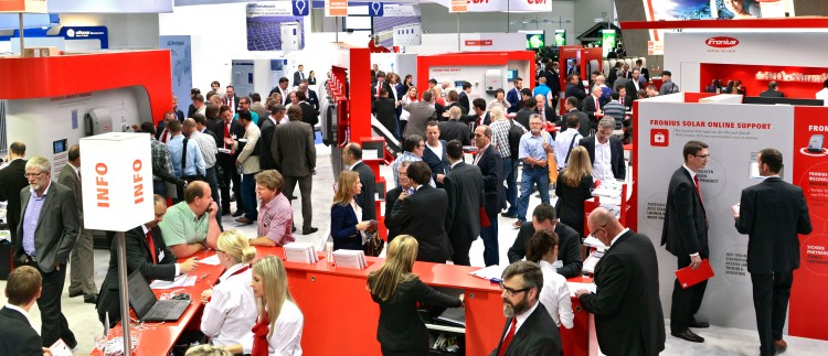 Intersolar_Europe_2015_26.jpg