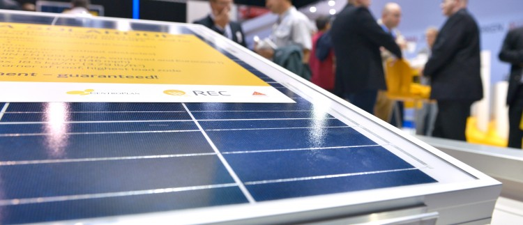 Intersolar_Europe_2015_34.jpg