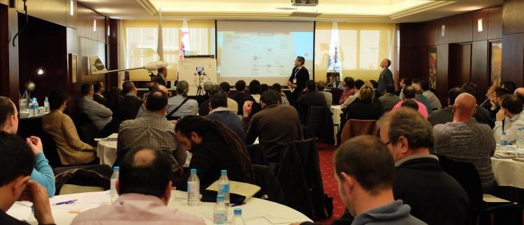 Workshop Genera 17 04.JPG
