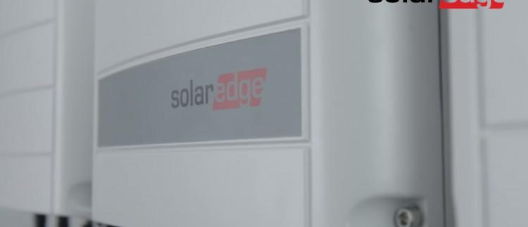 Solaredge-displayloos.png