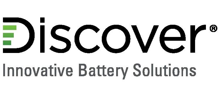 discover-logotag-CMYK-medium-1.png