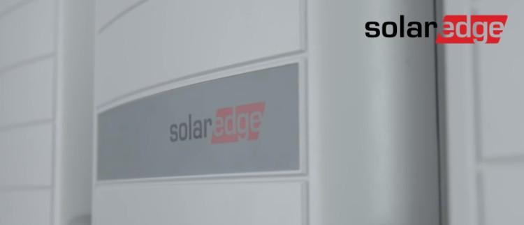 SolarEdge Bornay.jpg