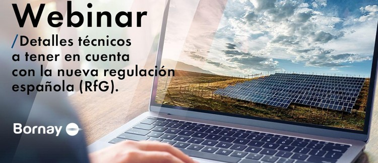 Webinar SMA Regulacion española.jpg