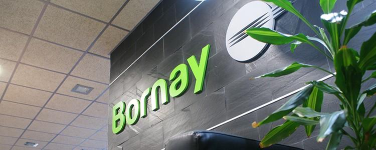 Bornay-C1.jpg