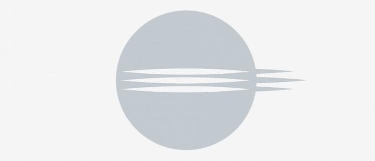 Bornay-Logo-1.jpg