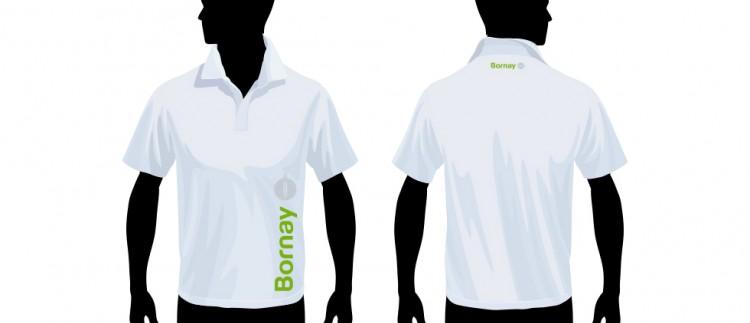 Bornay-Merchandising-1.jpg