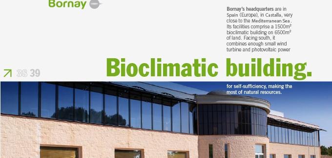 Bornay-Bioclimatic-Building.jpg
