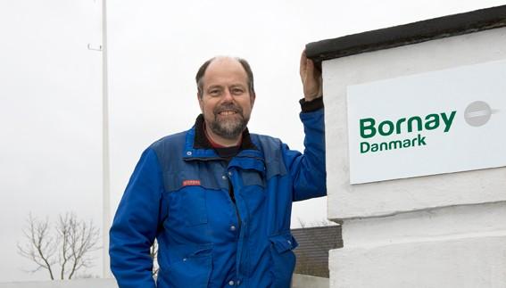 Bornay-Denmark-1.jpg