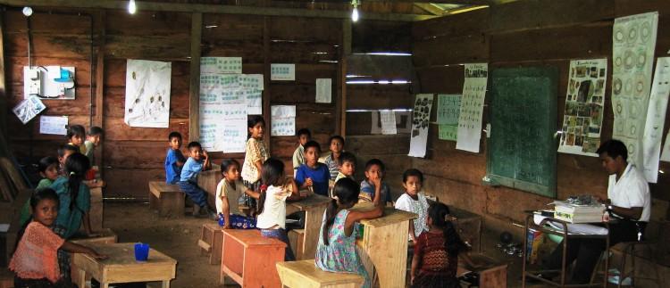Instalación escuela Salaguna.jpg