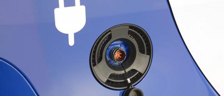 coche electrico.jpg