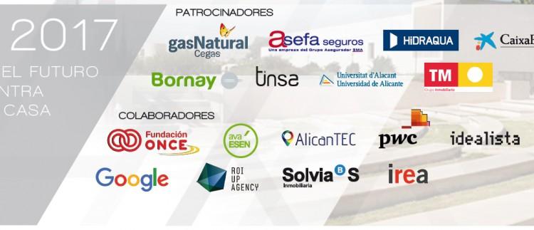 Patrocinadores-y-colaboradores-1.png