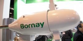 Bornay-Genera-1.jpg