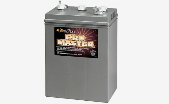 Bateria-Deka-8L16.jpg