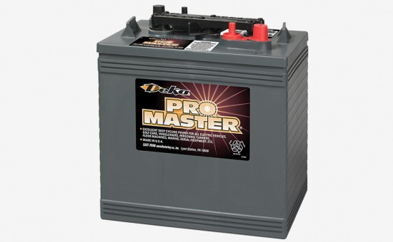 Bateria-Deka-GC15.jpg