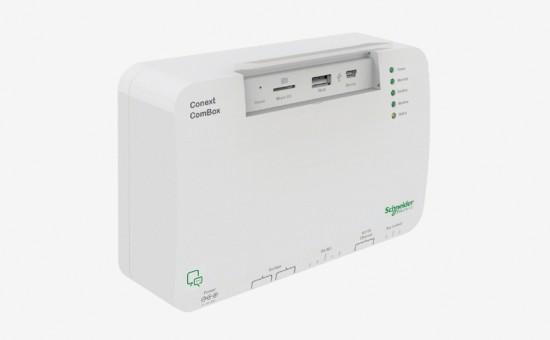 Schneider-conext-combox.jpg