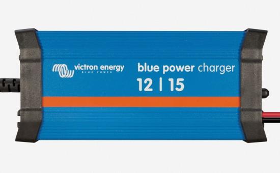 Cargador-baterías-Victron-energy-BluePower-ip20-9.jpg