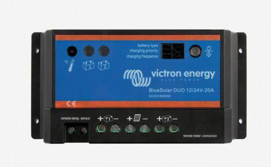 Regulador-Solar-Victron-Energy-BlueSolar-DUO.jpg