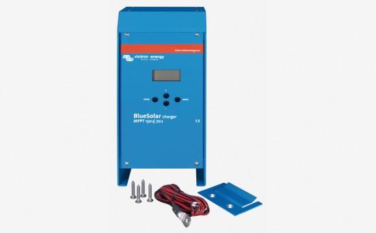 Regulador-Solar-MPPT-Victron-Energy-150/70.jpg