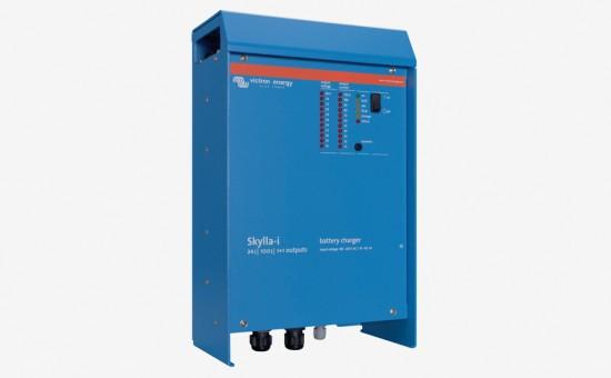 Cargador-baterías-Victron-Energy-Skylla-2,jpg.jpg