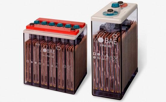 Baterías-estacionarias-BAE-PVS.jpg