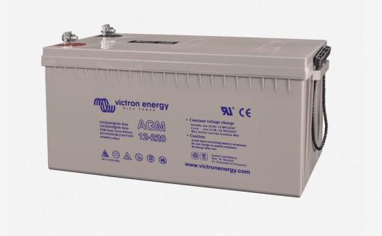 Batería- monobloc-AGM-Victron-Energy-12/220.jpg