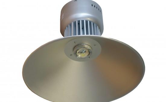 Iluminacion-campana-led-1.jpg