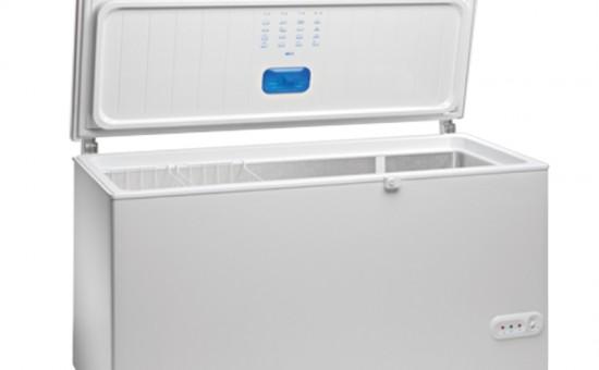 Bornay-Congelador.png