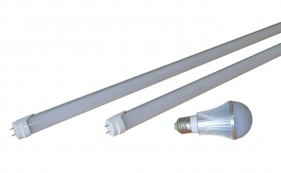 Bornay-iluminacion-led.jpg