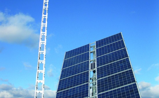 Kits-Energías-Renovables-Aislada.JPG