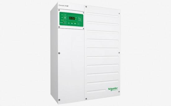 Inversor-cargador-Schneider-Conext-XW-Plus-2.jpg