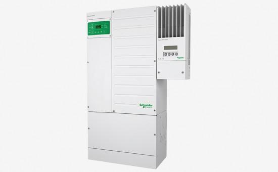 Inversor-cargador-Schneider-Conext-XW-Plus-CB-Regulador-Solar-MPPT.jpg