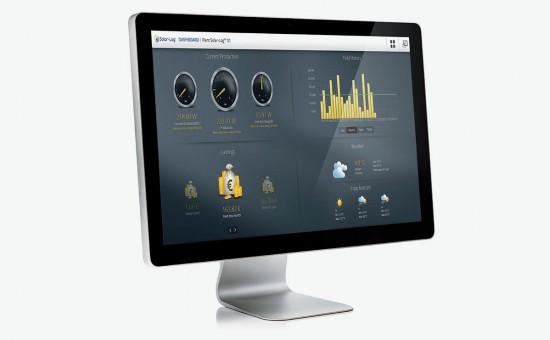 Sistema-Monitorización-Solarlog-5.jpg