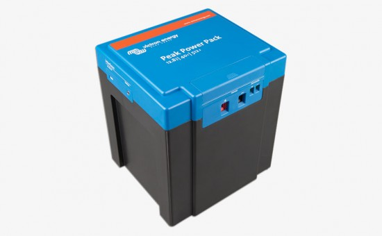 Batería-auxiliar-Peak-Power-Pack.jpg