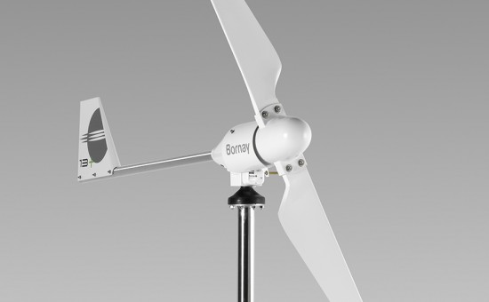 Aerogenerador-Bornay-WindPlus-13 04.jpg