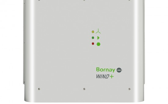 Bornay Wind+ Interface 01.jpg