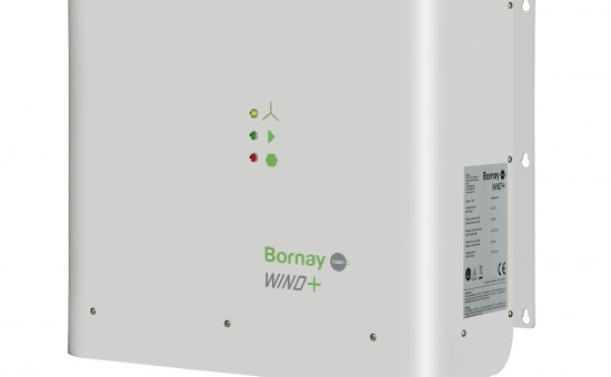 Bornay Wind+ Interface 02.jpg