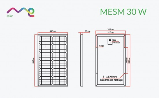 Panel-Solar-MESM30.jpg