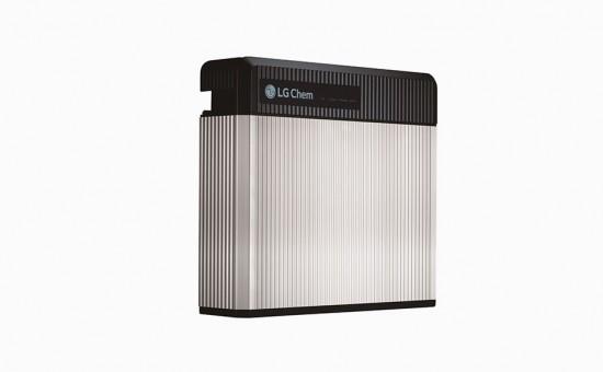 Bateria-LG-RESU33.jpg