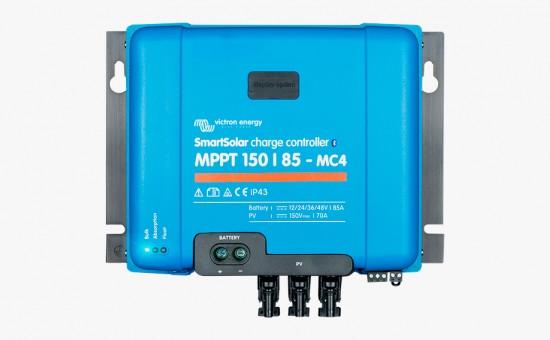 SmartSolar-150-85-MC4.jpg