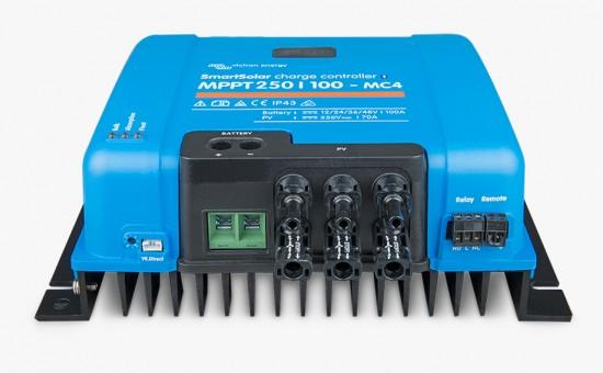 SmartSolar-150-100-MC4.jpg