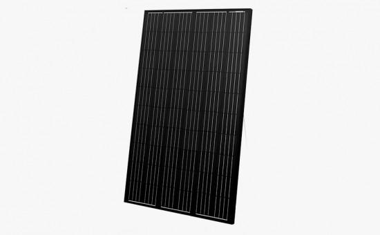 Bornay-AEG-AS-P606-black.jpg
