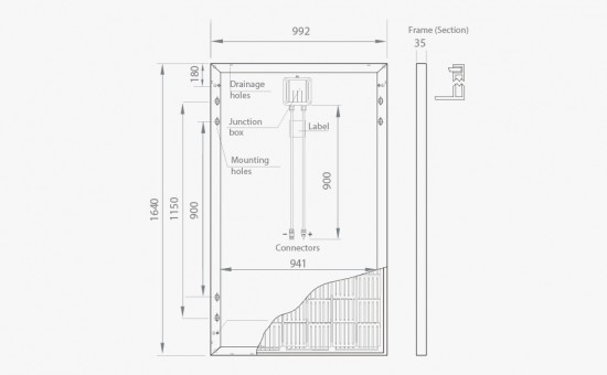 Paneles-AEG-dimensiones.jpg