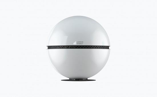 Ampere-Energy-Sphere-S.jpg
